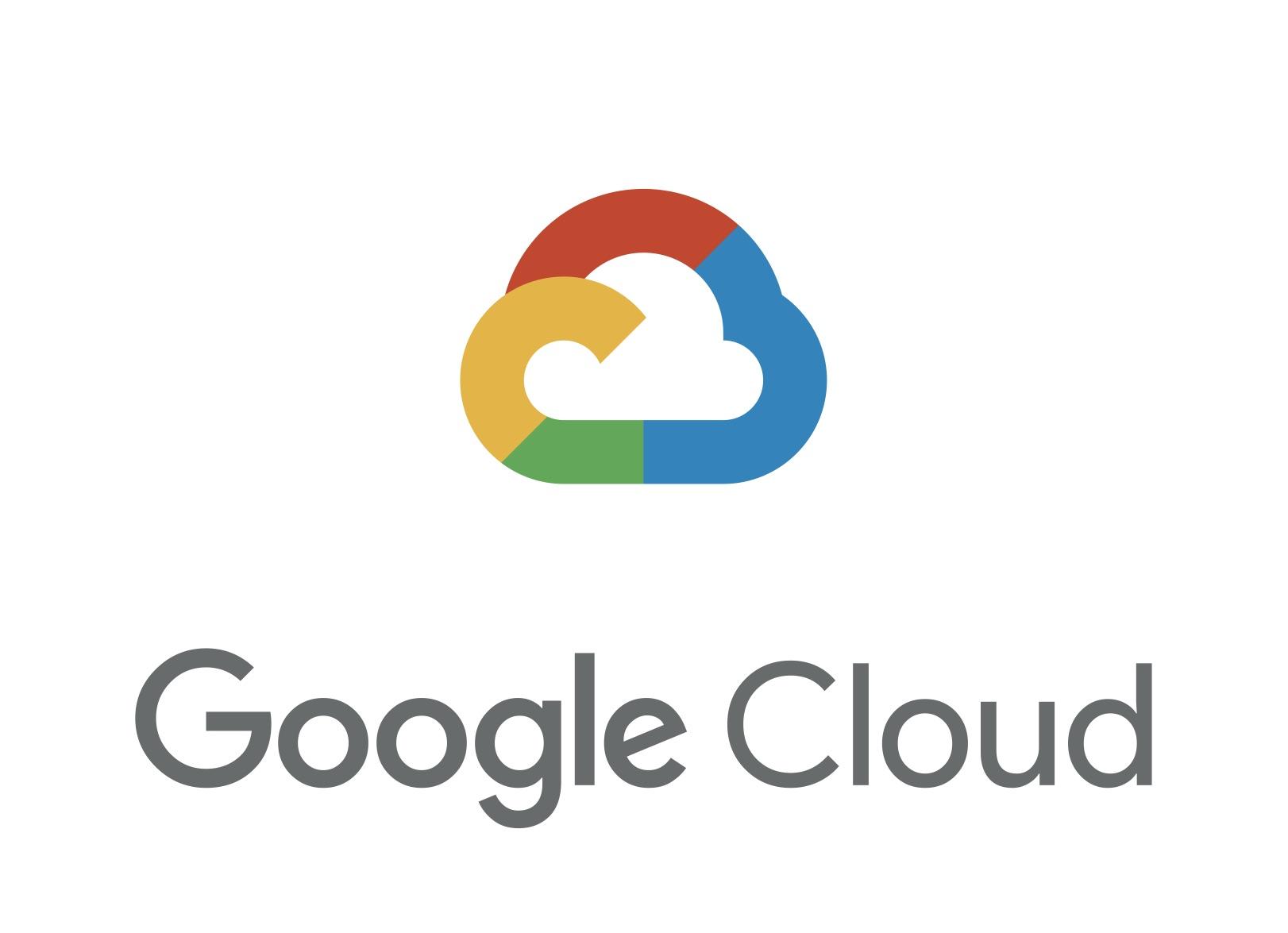 2019 ACM Symposium on Cloud Computing